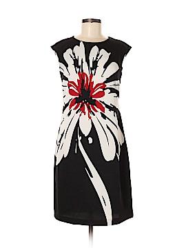 Voir Voir Casual Dress Size 6