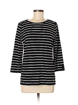 Isolde 3/4 Sleeve T-Shirt Size M