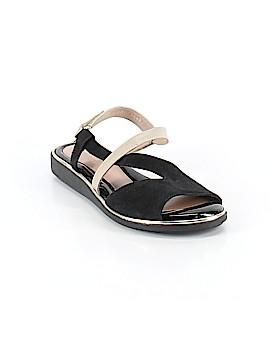 BeautiFeel Sandals Size 36 (EU)