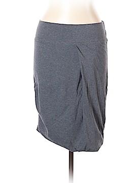 Brunello Cucinelli Casual Skirt Size 8