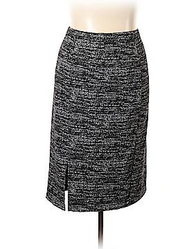 Worthington Casual Skirt Size 2X (Plus)