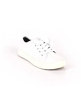 Nautica Sneakers Size 6