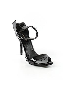 Saint Laurent Heels Size 40 (EU)