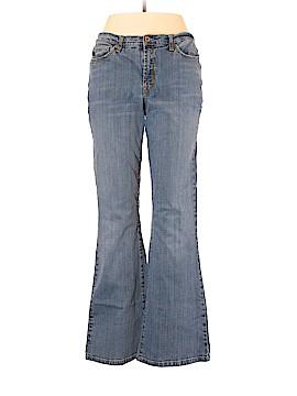 Jeanstar Jeans Size 14
