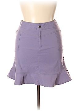 Athleta Casual Skirt Size 14