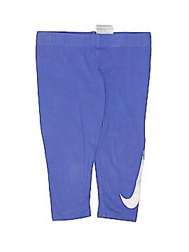 Nike Active Pants Size 6X