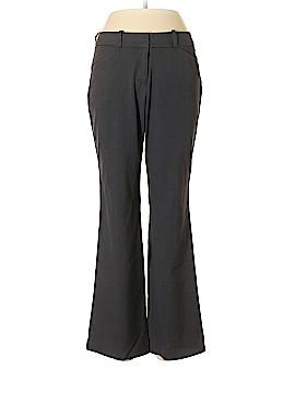 Worthington Dress Pants Size 6 (Petite)