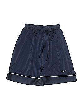 Nike Athletic Shorts Size 14