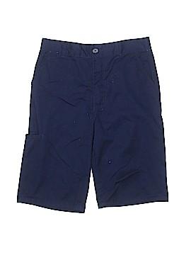 Highland Outfitters Khaki Shorts Size 14