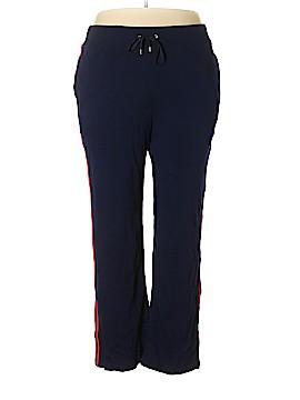 Lauren by Ralph Lauren Sweatpants Size 2X (Plus)