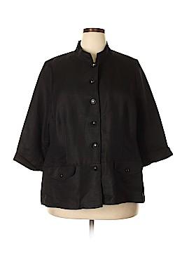 Emma James Jacket Size 20 (Plus)