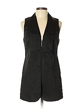Adrienne Vittadini Blazer Size 8