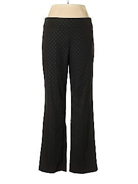 Fashion Bug Casual Pants Size 14