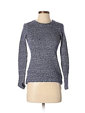 Drew Sweatshirt Size XS
