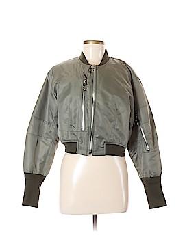Fate Jacket Size M