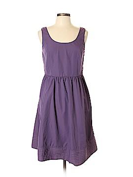 Tevolio Cocktail Dress Size 10