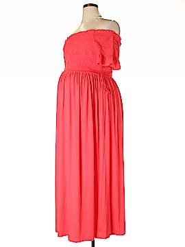 Gap - Maternity Casual Dress Size XL (Maternity)