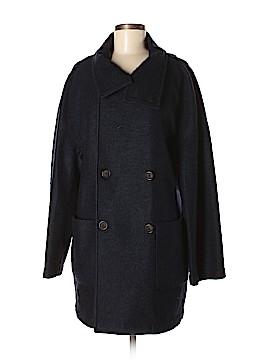 Giorgio Armani Coat Size S