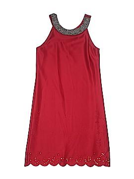 Xtraordinary Special Occasion Dress Size 12