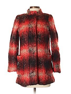 J. Crew Collection Coat Size 2