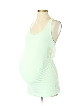 Gap - Maternity Active Tank Size S (Maternity)