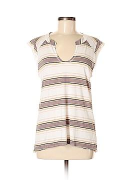 Carve Short Sleeve T-Shirt Size M