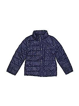 H&M Coat Size 3T - 4T