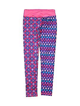 Chooze Active Pants Size 8 - 10