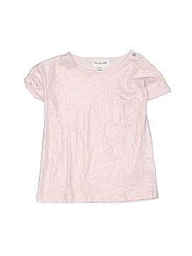 Arsene et Les Pipelettes Short Sleeve T-Shirt Size 5