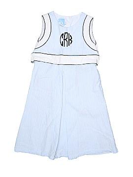 Bella Bliss Dress Size 7