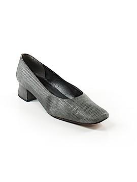 Stuart Weitzman Heels Size 7 1/2