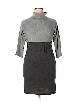 Boden Casual Dress Size 8 (Petite)
