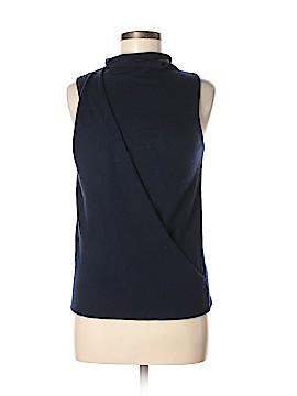 Brochu Walker Cashmere Pullover Sweater Size S
