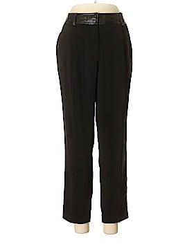 Ann Taylor Dress Pants Size S