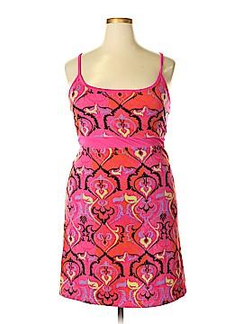 Lola Casual Dress Size XXL