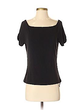 White House Black Market Short Sleeve T-Shirt Size M