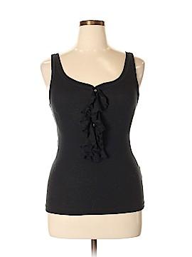 Ralph Lauren Sport Sleeveless Top Size XL
