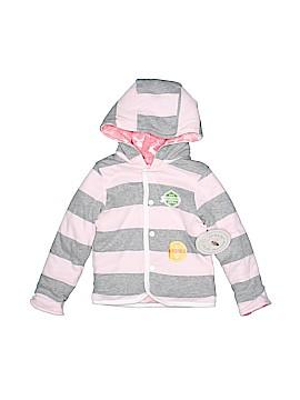 Burt's Bees Kids Jacket Size 18 mo