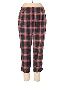 Cartonnier Casual Pants Size 16