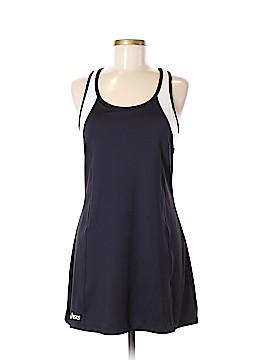 Asics Active Dress Size M