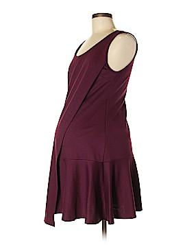 Maternal America Casual Dress Size M (Maternity)