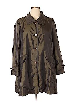 Unbranded Clothing Jacket Size 12