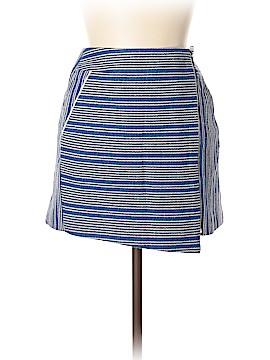 Rebecca Minkoff Casual Skirt Size 12