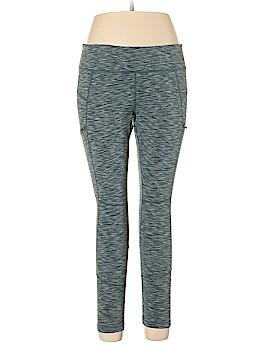 Zella Active Pants Size XL (Tall)