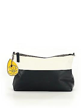 Zara TRF Crossbody Bag One Size