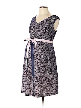 Motherhood Cocktail Dress Size XL (Maternity)