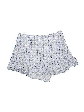 Maeve Shorts Size 10