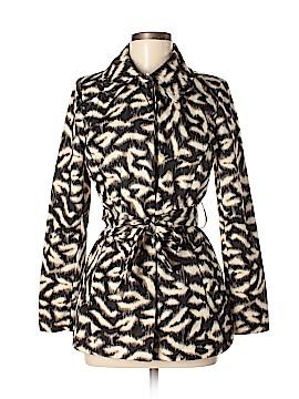 Sandro Studio Jacket Size S