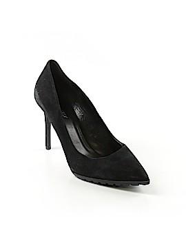 Nine West Heels Size 11