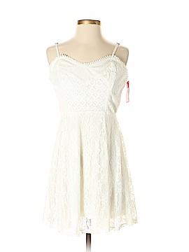 Xhilaration Cocktail Dress Size XS